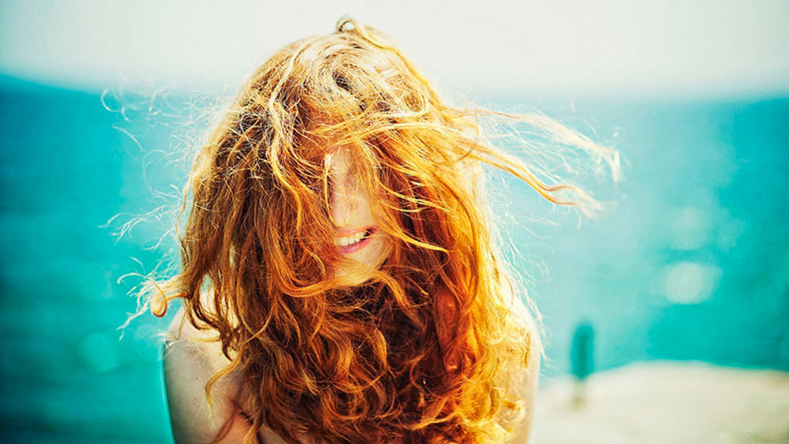 Самое интересное : Что делать, если волосы уже не вернуть