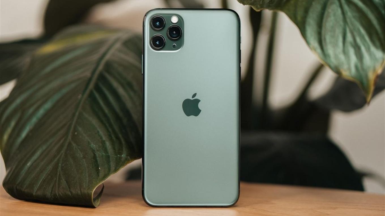 Самое интересное : Где купить IPhone 11 PRO по выгодной цене