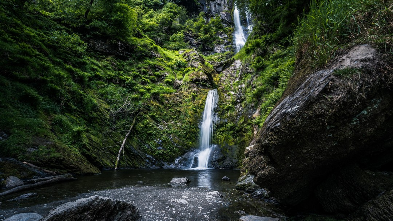 Самое интересное : Красота природы на фотографиях из сети