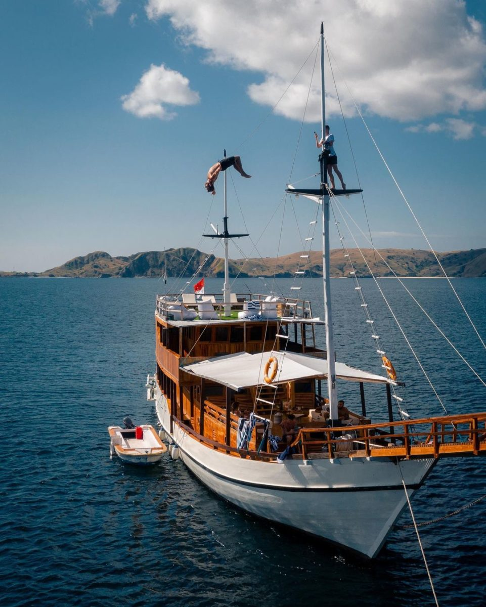 Самое интересное : Путешествия и приключения на снимках Джонни Мелона