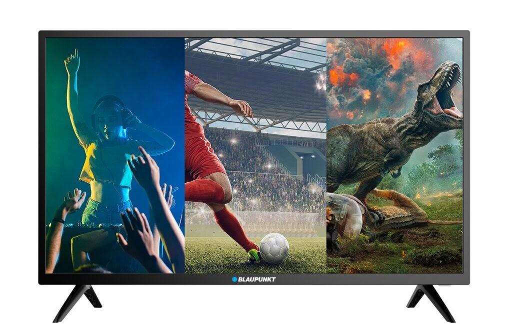 Самое интересное : Телевизор Blaupunkt. Что можно купить в специализированном магазине https://blaupunkt-tv-cis.com/ru/